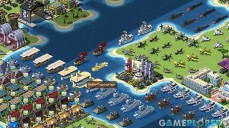 Empires & Allies - Tipps