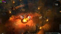 Torchlight 2: Slavers Den