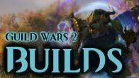 Guild Wars 2 - Builds