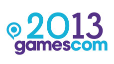Gamescom 2013 Log