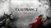 Guild Wars 2 ComChat