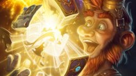 Hearthstone - Closed Beta gestartet