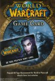 WoW Game Time Card (60 Tage)