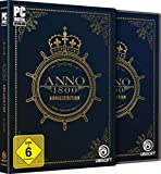 """ANNO 1800 – Königsedition <small class=""""text-muted"""">(PC)</small>"""